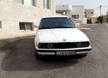 Used 1992 520 for sale