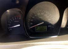 +200,000 km mileage Kia Cerato for sale
