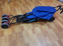 baby stroller excellent condition