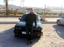 Diesel Kia Bongo 2013