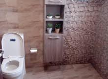 تكثير وتجديد صحى سيراميك حمامات ارضيات مقاولات