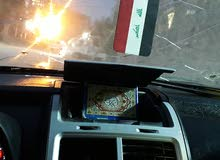 Dodge Journey car for sale 2009 in Baghdad city