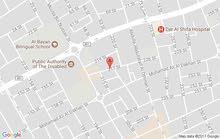 ابحث عن غرفة مع حمام بشقة او ملحق يكون قريب من شارع ابن خلدون