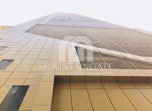 apartment is up for rent located in Sharjah