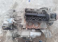 مطلوب كير ومحرك سياره كامري كامل 4 سلندر هو تفرعاته مع الظفيره والدرايم شفت بسعر