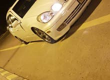 Lexus GS car for sale 2000 in Ibra city