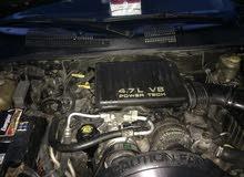 Jeep Grand Cherokee 1999 - Used