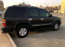 Used 2006 Chevrolet Tahoe for sale at best price