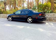 Best price! Infiniti G35 2004 for sale
