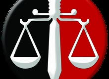 محامي دعاوى واستشارات قانونية