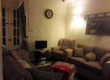 apartment for sale More than 5 directly in Seyouf