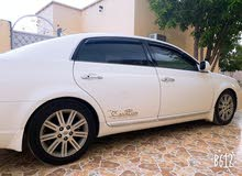 For sale 2006 Beige Avalon