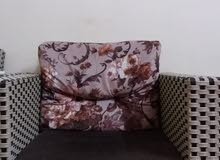 Used Sofas - Sitting Rooms - Entrances available for sale in Zarqa