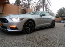 Ford Mustang 2016 For Sale