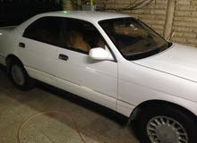 Toyota Other 1995 for sale in Baghdad