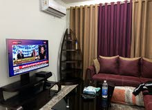 Apartment for sale in Baghdad city Pasmaya