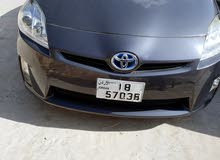 Toyota Prius made in 2010 for sale