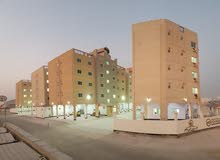 Ref. # IR01A81B – Sanad Brand new  Un-Furnished Apartment