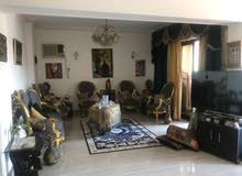 for sale apartment of 260 sqm