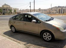 Automatic Used Toyota Prius
