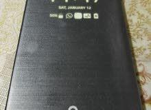 للبدل او للبيع LG Q6 مستعمل