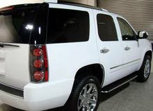 2008 GMC for sale