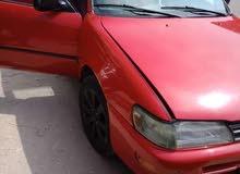 Toyota Corolla 1992 - Cairo