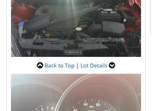2013 Kia Rio for sale