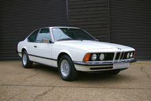 Automatic BMW 1988 for sale - Used - Muscat city