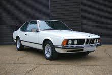 635 اريد شراء سيارة
