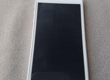 ايفون  5s مستخدم نضيف
