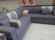 I want to sell Haref l Brand New Sofa Set In Riyadh