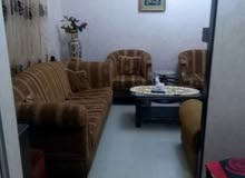 Second Floor apartment for sale - Khalda
