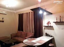 Best price 50 sqm apartment for rent in AqabaAl Sakaneyeh (7)