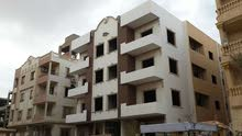 apartment is available for sale - Badr City