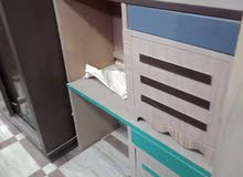 Bedrooms - Beds New for sale in Giza