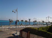 new apartment is up for sale in Matruh Marsa Matrouh