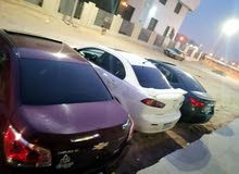 Elantra 2020 for rent in Sharqia