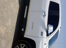For sale 2015 White Tundra