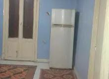 for rent apartment 3 Bedrooms Rooms - Ain Shams