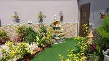 انشاء الحدائق واحواض السباحة الداخليه والخارجيه وعمل النوافيرو وانشاء الملاعب