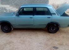 Lada Other for sale in Matruh