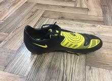 حذاء طوبه اوربي قياس 42