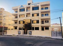 Villas in Amman and consists of: 4 Rooms and 3 Bathrooms is available for sale