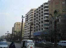 for sale apartment consists of 3 Rooms - Faisal