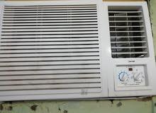 window Ac good  condition