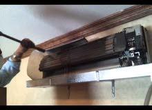 لدينا كادر هنود ذو خبره عاليه في مجال تنظيف وصيانة المكيفات