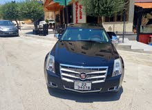 Used  2008 CTS