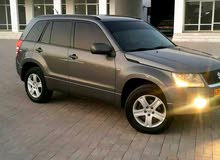 Used 2007 Suzuki Vitara for sale at best price