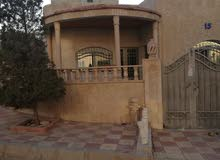 Al Zarqa Al Jadeedeh property for sale with 3 rooms